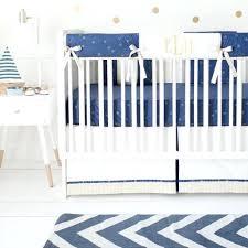 baby boy nursery ideas ikea best rooms images on a whale kids