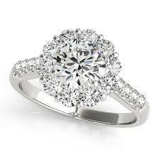cheap unique engagement rings cheap engagement rings for women with diamonds