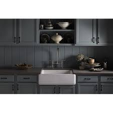 Kohler Kitchen Sinks Youll Love Wayfairca - Kholer kitchen sinks