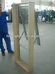 Fly Screens For Awning Windows Timber Reveal Aluminum Glass Awning Window Hinges With Fly Screen