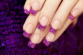 nail salons near me cute nails for women