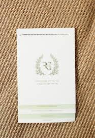 catherine nick u0027s rustic burlap and wood wedding invitations