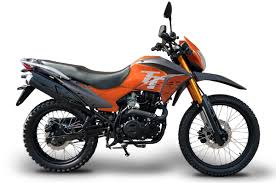 250 motocross bikes for sale 2018 tt250 csc motorcycles bikes