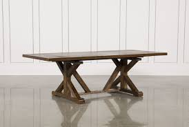 Dining Room Tables That Seat 12 Or More by Dining Tables To Fit Your Home Decor Living Spaces