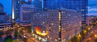 doubletree nashville downtown tennessee hotel