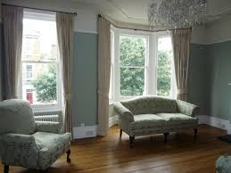 How To Put Curtains On Bay Windows Curtains Hanging Curtains On Bay Windows Ideas Best 25 Bay Window