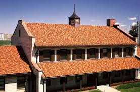 spanish home designs roof inspiration ideas spanish tile with spanish roof tiles