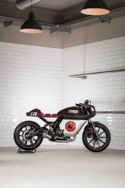 25 best xjr 1200 images on pinterest cafe racers custom bikes