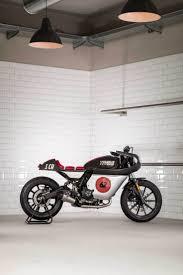 25 best xjr 1200 images on pinterest cafe racers custom bikes