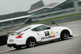 nissan 370z india price nissan gt academy trailer the racing heads to india