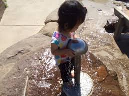Does The Water Challenge Hurt Day 7 Heatwaves Meltdowns Forecasts 30 Day Personal