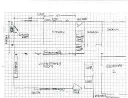 cubicle design layout ideas small office desks home designs small kitchen layout with pics kitchens forum design remodeling ideassmall office ideas home
