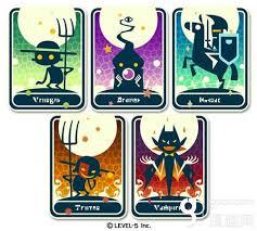 Card Game Design 86 Best Board Game Design Images On Pinterest Card Games Game