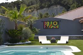 amenagement jardin moderne voici un projet d u0027aménagement d u0027un jardin avec piscine dans une