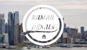 tutorial membuat logo di photoshop cs4 cara membuat logo lingkaran keren di photoshop rumah desain
