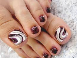 nail designs for nails popular choice 2017 related nails