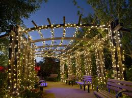 Outdoor Patio Hanging Lights by Backyard Ideas Wonderful Hanging Patio Lights Bright Diy Outdoor