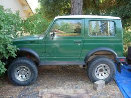 samurai jeep for sale suzuki hq wallpapers and pictures page 9