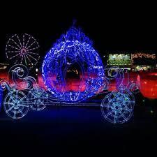 magic winter lights dallas magical winter lights 411 photos 103 reviews festivals 1000