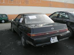 slammed subaru baja new subaru car collection of subaru and sport car part 15