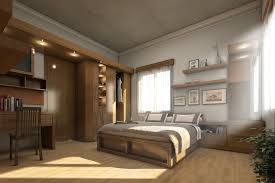 Simple Wooden Box Bed Designs Bedroom Interiors For 10x12 Room Cozy Rustic Design Ideas Modern