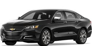 nissan impala 2015 2018 impala full size car full size sedan chevrolet