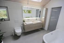 umbau badezimmer badezimmer münchenbuchsee umbau sanierung notfalldienst