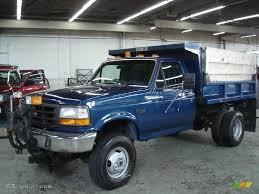 used ford 4x4 trucks for sale 149 best ford dump trucks images on dump trucks ford
