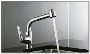 kwc ono kitchen faucet kwc faucet best kwc kitchen faucet with photo with kwc faucet