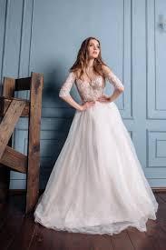 alana wedding dress boho wedding dress simple wedding dress