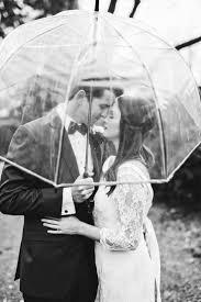 best 25 umbrella wedding ideas on pinterest umbrella