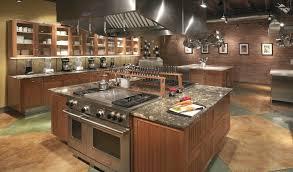 Kitchen Design Consultant Commercial Kitchen Design Misschay