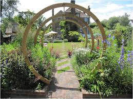 bedroom wonderful large garden landscaping ideas marvelous