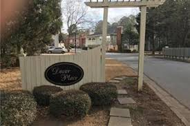 norcross ga condos u0026 townhomes for sale