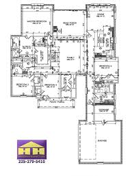home building floor plans house plans builder in louisiana custom home building by