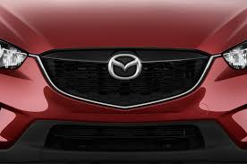 latest mazda 2014 mazda cx 5 reviews and rating motor trend