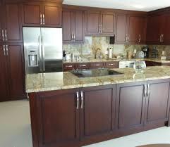 kitchen cabinet doors ikea sektion top cabinet for fridge w 2