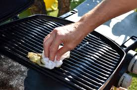 best thing to use to clean grease from kitchen cabinets how to clean a grill bbq cleaning guide