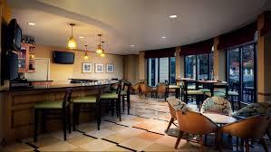 meetings u0026 events at hilton garden inn atlanta airport millenium