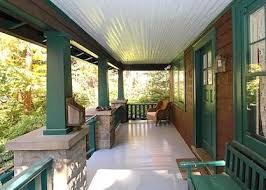 bungalow style bungalow home style photos features houses for sale