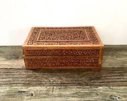 wooden serving tray indian rosewood sheesham handmade sheesham wood buy inhouz sheesham wood debour shoe rack teak