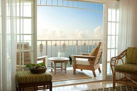 key west living room with blended furnishings key west key west romantic hotels in key west fl romantic hotel reviews