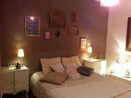 chambre hote bayonne la chambre d hote de mano centre ville de bayonne bed