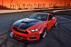 2015 ford mustang s550 kar motorsports 1 000hp 2015 ford mustang s550 is a carbon fiber
