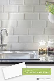 115 best kitchen tiles images on pinterest kitchen tiles