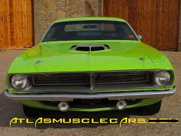 1970 Muscle Cars - muscle cars for sale plymouth hemi cuda atlas muscle cars