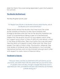personal profile on resume farewell sermon