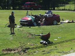 one dead two injured in willoughby hills crash fox8 com