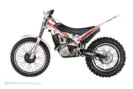 evo motocross bikes first look 2016 beta evo trials bikes motorcycle usa