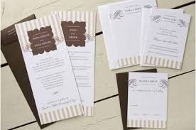 customized wedding invitations minted customized wedding invitations paper crave